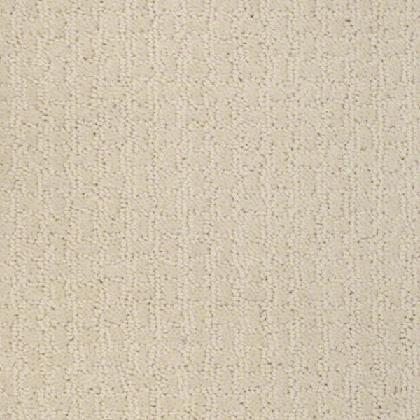 Shaw Carpet Kick Off Warehouse Carpets