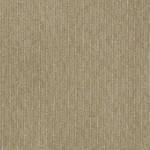 EA503_00111_wool skein