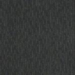 EA503_00413_cape verde