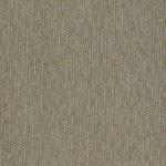 EA503_00511_gray flannel