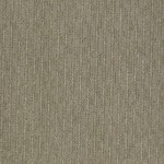 EA503_00511_gray flannel