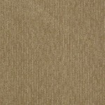 EA503_00701_natural wood