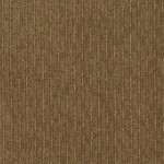 EA503_00702_leather bound