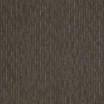 EA503_00712_graphite