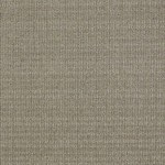 EA504_00511_gray flannel