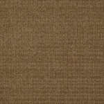 EA504_00702_leather bound