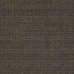 EA504_00712_graphite