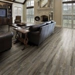 Eagle Creek LVT main img