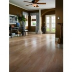 MOHAWK 7MM LAMINATE FESTIVALLE MAPLE CDL10 ROOM