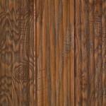MOHAWK BRANDYMILL TOASTED ASH WEC52