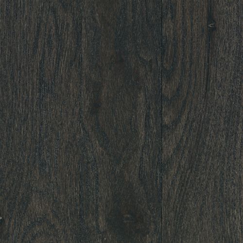 Mohawk Solid Wood Channing Warehouse Carpets