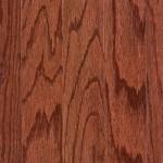 MOHAWK FOREST OAKS OAK AUTUMN 3 INCH AND 5 INCH WEC36