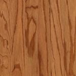 MOHAWK FOREST OAKS OAK GOLDEN 3 INCH AND 5 INCH WEC36