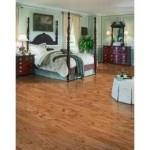 MOHAWK FOREST OAKS OAK GOLDEN 3 INCH AND 5 INCH WEC36 ROOM