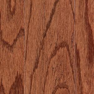 Mohawk Engineered Wood Greenville Warehouse Carpets