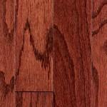 MOHAWK GREENVILLE OAK CHERRY 3 INCH WEC29