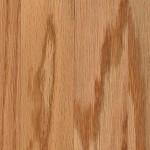 MOHAWK GREENVILLE RED OAK NATURAL 3 INCH WEC29