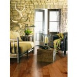 MOHAWK HENLY HICKORY AMBER WEC59 ROOM