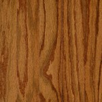 MOHAWK PASTICHE 3.25 INCH AND 5.25 INCH UNICLICGOLDEN OAK WEC27