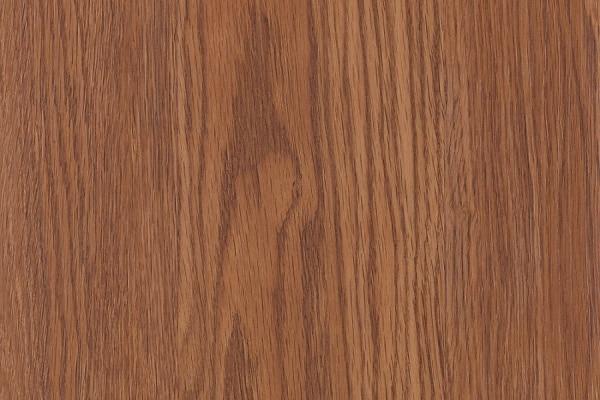 Mohawk Lvt Simplesse Warehouse Carpets