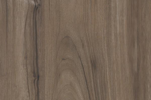 Coastal Carpets And Flooring