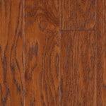 Mohawk Atherton 5 Oak Chestnut WEC71