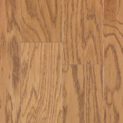 Mohawk Engineered Wood Atherton Warehouse Carpets