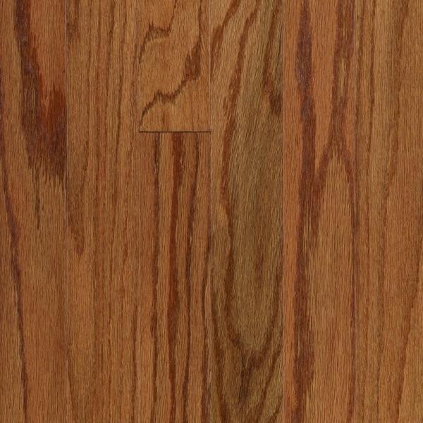 Mohawk engineered wood oakland warehouse carpets for Oakland flooring