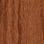 Mohawk Pastiche Oak Autumn 3 and 5 inch WEC27