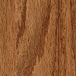 Mohawk Pastiche Oak Golden 3 and 5 inch WEC27