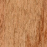 Mohawk Pastiche Red Oak Natural 3 and 5 inch WEC27