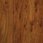 Mohawk Raschiato Eucalyptus Amber WEK5-01