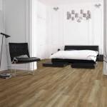 ef floors feat img