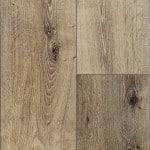 Southwind Authentic Plank Antique-Pine