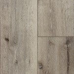 Southwind Authentic Plank Finnish-Pine