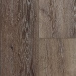 Southwind Authentic Plank Old-English