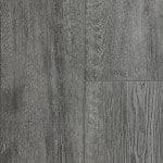 Southwind Authentic Plank Platinum-Oak