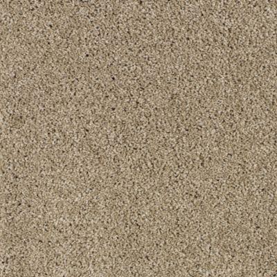 Mohawk Carpet Atlantic Shores Warehouse Carpets