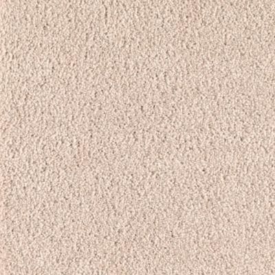 Mohawk Carpets Lasting Allure Warehouse Carpets