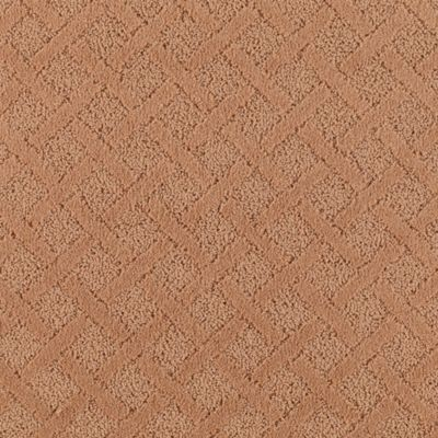 Mohawk Carpets Lasting Luxury Warehouse Carpets