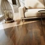 bella flooring group main img