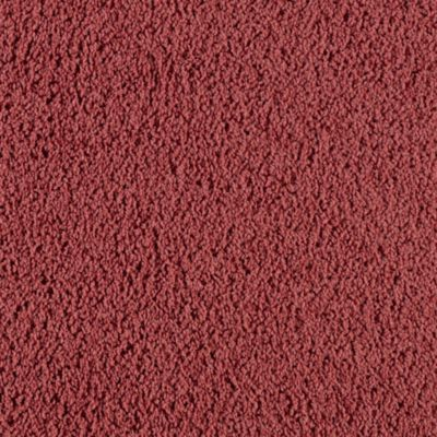 Mohawk Carpet Claim To Fame