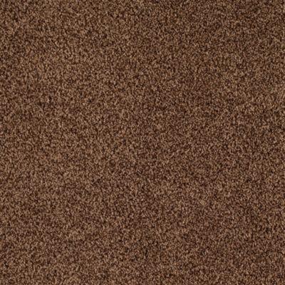 Mohawk Carpet Soft Whisper Iii Warehouse Carpets
