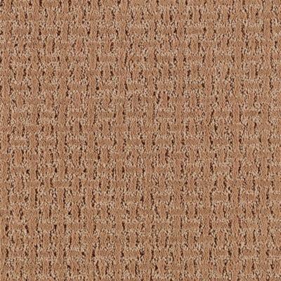 Mohawk Carpet Calm Reflection Warehouse Carpets