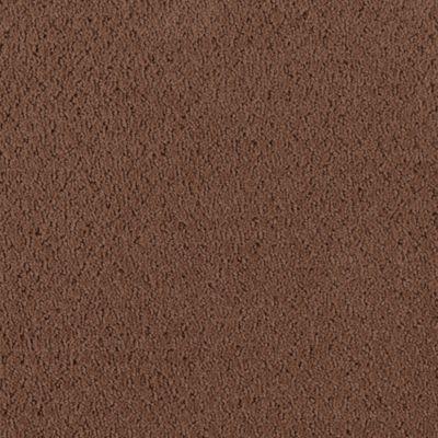 Mohawk Carpet Magic Isle Warehouse Carpets