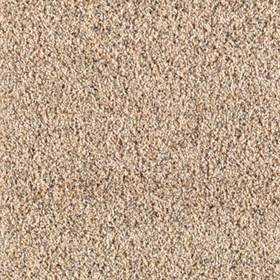 Mohawk Carpet Summer Getaway Warehouse Carpets