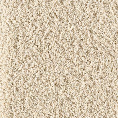 Carpet Cream Ideas