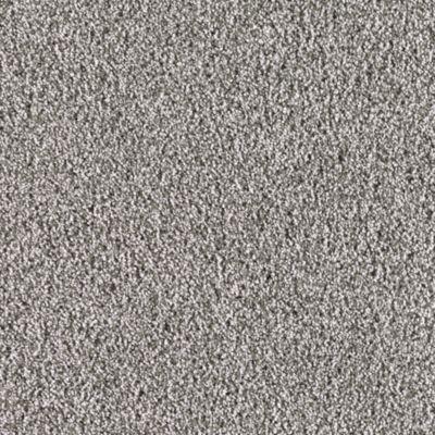 Mohawk Carpet Hidden Attraction Warehouse Carpets