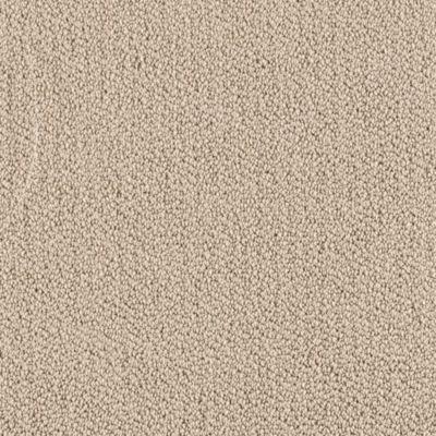 Mohawk Carpets Romance Warehouse Carpets