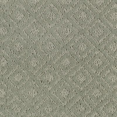 Mohawk Carpet Tender Tradition